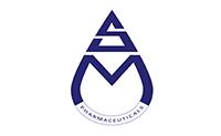 SM-Pharmaceuticals